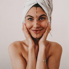 We are all perfectly imperfect ✨ ⠀⠀⠀⠀⠀⠀⠀⠀⠀⠀⠀ Ob mit Make Up oder ohne Make Up. Ob zuviel oder zuwenig auf der Waage. Eine schiefe Nase oder zu schmale Lippen. Jeder von uns ist einzigartig perfekt unperfekt. ♥️ ⠀⠀⠀⠀⠀⠀⠀⠀⠀⠀⠀ #perfeclyimperfect #dubistschön #selbstliebe #bodypositivity #wohlbefinden #ohnemakeup #beautiful #womanpower #beautymood #lifestyleblogger #selbstakzeptanz #keineristperfekt #liebdichselbst #healthcare #fitnessmotivation #wienblogger #österreich #carmushka #viennaaustria… Vienna Austria, Perfectly Imperfect, Powerful Women, Health Care, Im Not Perfect, Fitness Motivation, Make Up, Beautiful, Blog