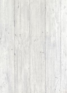 FACADE Galerie Wallpaper - a rustic wood panel effect wallpaper #homedecor #wallpaper #woodeffect