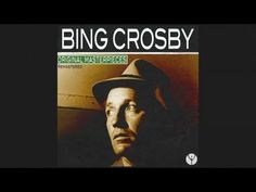 Bing Crosby And Andrews Sisters - Pistol Packin' Mama Some Enchanted Evening, Bing Crosby, Oldies But Goodies, Romantic Songs, Country Songs, Types Of Music, Christmas Music, Les Paul, You Youtube
