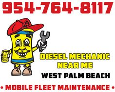 954-764-8117 West Palm Beach Diesel Mechanic Near Me West Palm Beach Diesel Mechanic Near Me WPB #WestPalmBeachDieselMechanicNearMe #DieselMechanicNearMeWestPalmBeach #DieselMechanicNearMeWPB #WPBDieselMechanicNearMe
