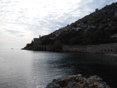 Alanya, Turkey Alanya Turkey, Travel Tours, Tour Guide, Travelling, River, Outdoor, Outdoors, Outdoor Games, Travel Guide