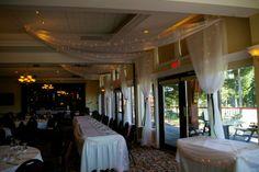 #crownisleresort #crownisle #venues #weddings #brides #tablearrangements