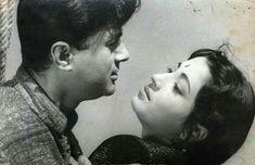 "SUCHITRA SEN and Devanand :- Saved by JAYANT DESHPANDE in "" RARE PHOTOS"" Bengali Actress Photographs PRIYANKA CHOPRA PHOTO GALLERY  | PBS.TWIMG.COM  #EDUCRATSWEB 2020-06-07 pbs.twimg.com https://pbs.twimg.com/media/EZwf7XzWsAAKQYY?format=jpg&name=medium"