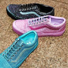 Sneakers women - Vans Opening Ceremony
