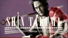 勇者ヨシヒコ悪霊の鍵OP  ▼高画質ver. http://vimeo.com/88420899 パスワードは簡単なやつ
