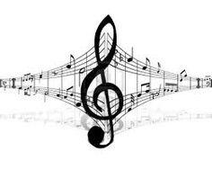 <3 music<3