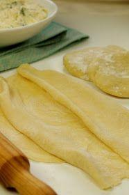 COOKING WITH ANISOARA: PREPARAREA ALUATULUI PENTRU PLACINTE RUFOASE Snack Recipes, Healthy Recipes, Snacks, Healthy Foods, Romanian Food, Ale, Biscuits, Food And Drink, Chips