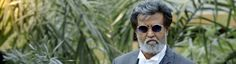 Kabali is a gangster film starring Rajinikanth and Radhika Apte in the lead. The film depicts the eternal victory of good over evil. The…
