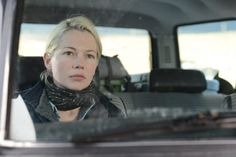 Certain Women by Kelly Reichardt is the winner of the Official Competition of the 60th BFI London Film Festival. The announcement came during the award ceremony of the festival, held at the Banquet…