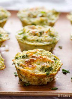 row-healthy-breakfast-quinoa-broccoli-egg-muffins