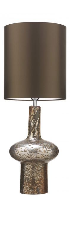 Heathfield & Co Verdi Table Lamp Gold - ShopStyle Silver Lamp, Lamp, Interior Design Solutions, Instyle Decor, Beautiful Lamp, Hotel Light, Silver Table Lamps, Gold Table Lamp, Living Room Lighting
