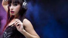 Slidermusic House EDM Music 2017 Megamix January/February