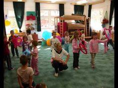 Education, Music, Horses, Musica, Musik, Muziek, Onderwijs, Music Activities, Learning