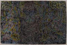 Jasper Johns: Regrets at the Museum of Modern Art, New York celebrates this great American artist, painter, sculptor, and printmaker- Jasper Johns flag Tachisme, Clyfford Still, Neo Dada, Barnes Foundation, Carnegie Museum, Harvard Art Museum, Corning Museum Of Glass, Jasper Johns, Royal Academy Of Arts
