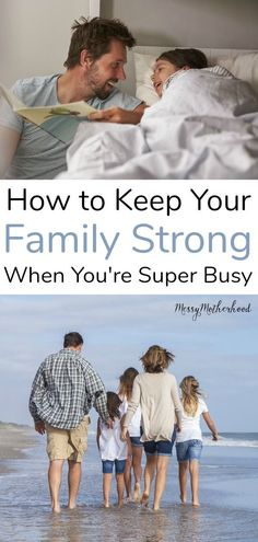 Keeping your family strong and connected when you're super busy is hard. But here's 3 expert resources that can help. Positive Parenting Solutions, Parenting Hacks, Parenting Teenagers, Parenting Plan, Safety Rules For Kids, Strong Family, Positive Discipline, Adolescence, Raising Kids