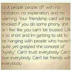 Shady people in this world! Great Quotes, Quotes To Live By, Funny Quotes, Inspirational Quotes, Awesome Quotes, Quotable Quotes, Interesting Quotes, Random Quotes, Positive Quotes
