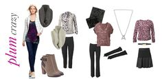 Mix it up CAbi style - http://lauriegarcia.cabionline.com