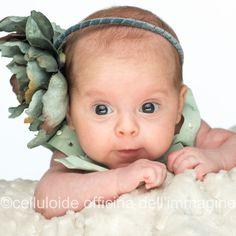 Arianna Newborn Lifestyle Photography Tips #new born #ascoli piceno