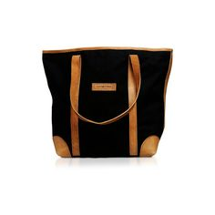 Sandstorm Small Canvas Tote Bags