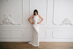 anna-speckhart-wedding-lovely-bride-4.jpg (1600×1067)