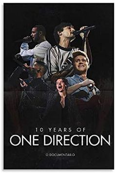 Arte One Direction, One Direction Posters, One Direction Wallpaper, One Direction Videos, One Direction Humor, One Direction Pictures, One Direction Collage, Photo Wall Collage, Picture Wall