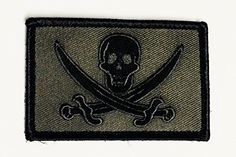 Swat Calico Jack First Navy Jack Pirate Britkit USA Patch Britkit http://www.amazon.com/dp/B00OMLTY28/ref=cm_sw_r_pi_dp_wtwvub0YFDC23