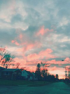 "He grabbed her hand as she mounted the skateboard. ""Oliie, hold on to me, okay?"" ""Whatever you say, peaches."" Her smile matched the brilliant sky. crisp pink with a lovely blue."