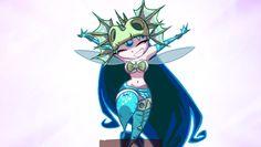 Rayman Origins Fairies Gif