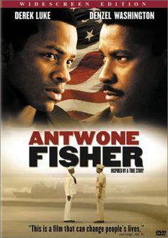 Antwone Fisher (Widescreen Edition) DVD ~ Denzel Washington, http://www.amazon.com/dp/B00005JLRZ/ref=cm_sw_r_pi_dp_d-iQqb0TJNBSX