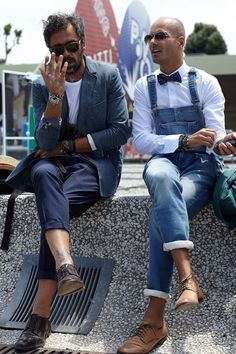 #fashion #mensfashion #menswear #mensstyle #streetstyle #style #outfit #  mode homme # grooming # hair