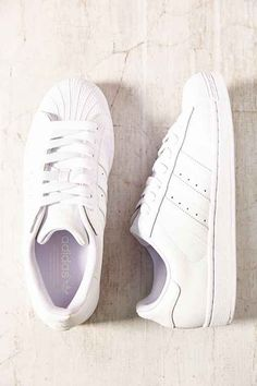 Adidas Originals Superstar Sneakers on ShopStyle