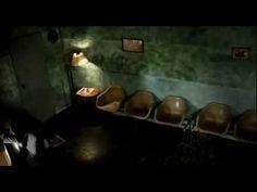 2011 ·QUANTUM· Cortometraje - Ficción / Cámara - 2º Asistente de sonido