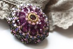 Check out this item in my Etsy shop https://www.etsy.com/ru/listing/500629028/handmade-brooch-beaded-brooch-gift