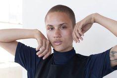 Gardrobe lanceert webshop met genderneutrale afdeling
