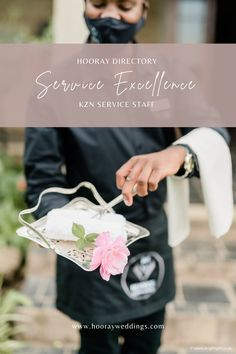 A Company that provides exclusive services for weddings and events. We provide services for your specific event and design bespoke packages around our service offerings. Our intention is to provide and an all inclusive service for our clients making their event run smoothly and professionally. #southafricanweddings #weddingvendors #southafrica #hooraydirectory #hoorayweddings #staffservices South African Weddings, Wedding Vendors, Bespoke, Dream Wedding, Events, Make It Yourself, How To Make, Design, Taylormade