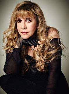 In 2015, Stevie Nicks opened up about everything from overcoming a life-threatening coke addiction to the endless drama with Fleetwood Mac bandmate Lindsey Buckingham.