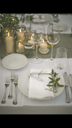 Let celebrateatsnugharbor.com make your wedding dreams come true!