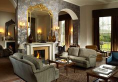 The Mount Somerset Hotel & Spa   Save up to 70% on luxury travel   ACHICA Travel