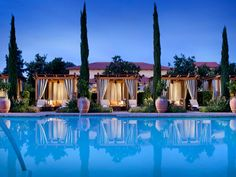 Find Rancho Bernardo Inn Golf Resort & Spa San Diego, California…