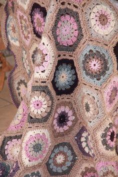 scheme   crystal-fab via flickr