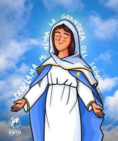 Juan Pablo Ii, Papa Francisco, Princess Zelda, Disney Princess, Disney Characters, Fictional Characters, Jesus Christ, Lenten Season, Ash Wednesday