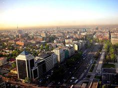 Madrid: sus viejas calles