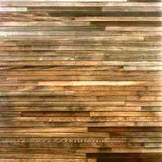 ... bois wood bardage bois bois naturel bois latte bardage bois lattes
