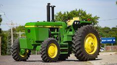 Old John Deere Tractors, Jd Tractors, Classic Tractor, Agriculture, Vehicles, Sweet, Hd Wallpapers For Iphone, Tractors, Heavy Equipment
