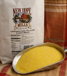 How to get rid of ants the chemical free way.  Sprinkle cornmeal where you have ants.  The ants will bring it back to their hills and eat it.  They are unable to digest it so they will die.