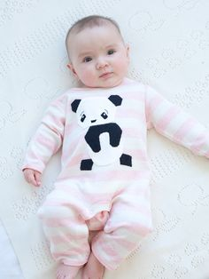 3378b4b120 1036 best Cute Baby Clothes images on Pinterest