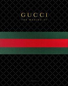 Gucci   www.gucci.com