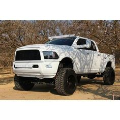 Mine! I call it! It's mine ALL mine!!! This Dodge Ram right here, yea I'm talking about this, is ALL MINE!!!