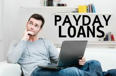 Payday loans pontiac il photo 10