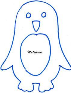 Les pingouins (2/2)